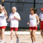 20110108000319-imagesca17rpvv